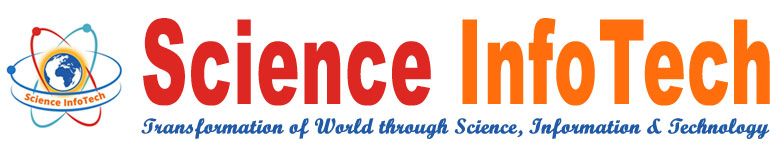 Science Infotech
