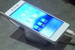 जियोनीको नयाँ स्मार्टफोन नेपालमा