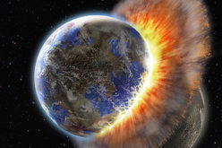 पृथ्वीमा ठूलो संकट आउँदै, मानव जीवन सबैभन्दा बढी खतरामा