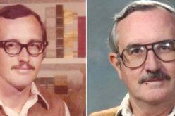 फोटो खिच्न ४० वर्षसम्म एउटै कपडा लगाउने मानिस