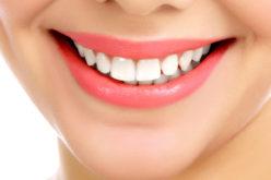 दाँत र शारीरिक स्वास्थ्यको सम्बन्ध