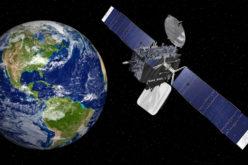 नेपालले आफ्नै भूउपग्रह स्थापना गर्ने