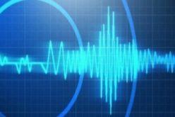 न्युजिल्याण्डमा ७.४ रेक्टरको भूकम्प