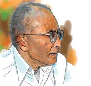mahesh-chandra-regmi