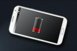 मोबाइलमा ब्याट्रीको चार्ज नटिकेर हैरान हुनुहुन्छ अपनाउँनुस् यी उपायहरु