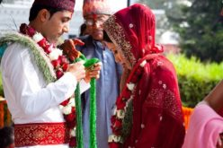 सनातन वैदिक हिन्दू संस्कारमा विवाह
