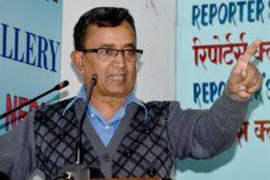 राप्रपाले संविधान संशोधन प्रस्तावको पक्षमा भोट हाल्ने : दिलनाथ गिरी