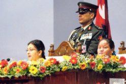नेपाल सरकारको आर्थिक वर्ष २०७४/७५ को नीति तथा कार्यक्रम (पूर्णपाठ)