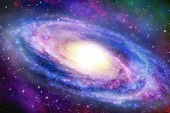 ब्रह्माण्ड (Universe) भनेको के हो ?