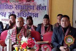 जनमत सर्वेक्षण – डा. बाबुराम भट्टराईले भारतीय विदेशमन्त्री सुष्मा स्वारजको नेपाल भ्रमण बेमौसमी भएको बताउनुलाईतपाई के भन्नुहुन्छ ?
