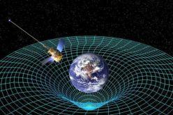 सामान्य सापेक्षतावादको सिद्धान्त (Theory of General Relativity) भनेको के हो ?