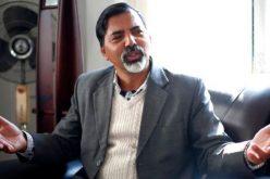 जनमत सर्वेक्षण – नयाँ मन्त्रिपरिषद् विस्तार हुँदा जनार्दन शर्मा कुन मन्त्री बन्दा ठिक होला ?