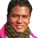 Ram Thakuri