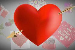 प्रेम दिवस वा भ्यालेन्टाइन डे
