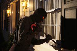 रुकुमका २१ वर्षीय युवाले आविष्कार गरे घरमा चोर पसेको सूचना दिने यन्त्र