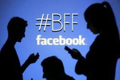 फेसबुकमा छाएको हल्ला BFF को अर्थ के हो ?