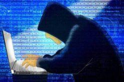 साइबर अपराध (Cyber Crime) भनेको के हो ?