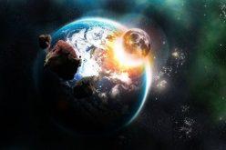 पृथ्वीमा जीवको बिनाश हुन सक्ने सम्भावनाहरु के कस्ता रहेका छन ?
