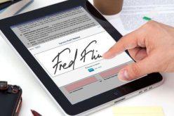 डिजिटल सिग्नेचर (Digital Signature) भनेको के हो ? नेपालमा डिजिटल सिग्नेचरको बारेमा बताउनुहोस् ?
