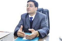 नेपालमा बिज्ञान तथा प्रबिधि विश्वविधालय स्थापना गर्नैपर्छ – सचीव डा. सञ्जय शर्मा