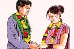 हिन्दू धर्ममा सहगोत्रीसँग किन विवाह गर्नु हुँदैन ?