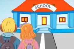 जनमत सर्वेक्षण – कक्षा १ मा नै भर्ना गर्न ८८ हजारसम्म शुल्क लिने निजी विद्यालयहरुलाई कारवाही गर्नुपर्छ ?