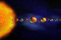 सौर्यमण्डल (Solar System) भनेको के हो ? सुर्य, चन्द्रमा र ग्रहको बारेमा चर्चा गर्नुहोस ?