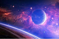 अन्तरिक्ष(Space) भनेको के हो ?
