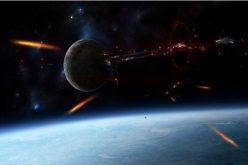 अन्तरिक्ष युद्ध (Space War) भनेको के हो ?