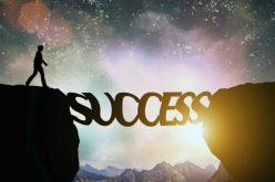 सफलता प्राप्त गर्ने केहि आधार तथा सुत्रहरु