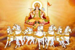 आइतवारमा कुन देवी-देवताको पूजा गर्ने ?