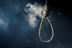मानिसले किन आत्महत्या गर्छन् ?