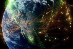विश्वव्यापीकरण । भूमण्डलीकरण (Globalization) भनेको के हो ?