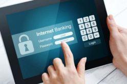 इ-बैंकिंग (e-banking) भनेको के हो ?