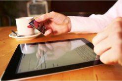 अनलाइन कारोवार (OnlineTtransaction) भनेको के हो ?