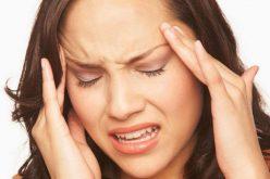 टाउको दुख्ने समस्या र यसको उपचार